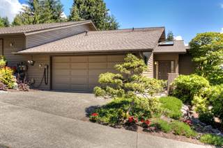 Townhouse for rent in 10 168th Ave NE, Bellevue, WA, 98008