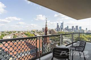 condos for sale philadelphia 355 apartments for sale in