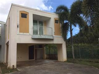 Single Family for sale in B-9 B-9 MIRAMELINDA 3 ST MIRAFLORESDORADO, San Juan, PR, 00918