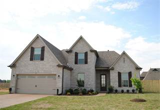Single Family for sale in 6363 Darwood Drive, Olive Branch, MS, 38654