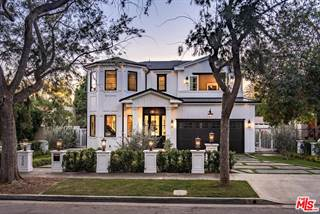 Single Family for sale in 330 21ST Place, Santa Monica, CA, 90402