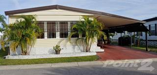 Residential for sale in 6700 150th. Ave. N., Largo, FL, 33764