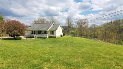 Residential Property for sale in 522 Cynthia Chapel Road, Louisa, KY, 41230