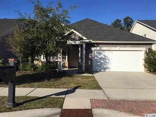 Single Family for sale in 2096 Heritage Loop, Myrtle Beach, SC, 29577