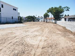Land for sale in 3077 Martin Ave 5 & 6, San Diego, CA, 92113