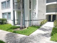 apartments for rent in enclave at doral fl point2 apartments for rent in enclave at doral