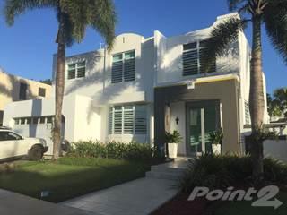 Residential Property for sale in Antillana, Encantada, Trujillo Alto, PR, 00976