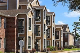 Condo for sale in 4400 THORNBRIAR LANE 203, Orlando, FL, 32822