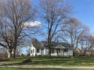 Single Family for sale in 4935 North High School Road, Indianapolis, IN, 46254