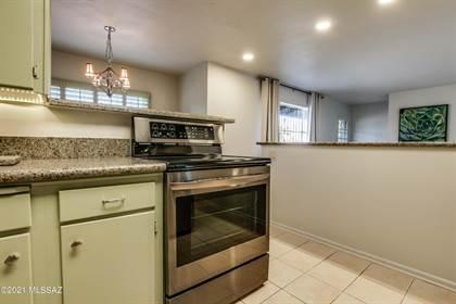 Residential for sale in 5602 E 19Th Street, Tucson, AZ, 85711
