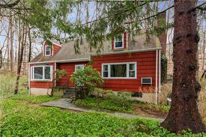 Residential Property for sale in 115 Pierce Drive, Pleasantville, NY, 10570
