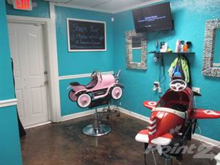 Other Real Estate for sale in 100 S. Tampa Spa, Tampa, FL, 33602