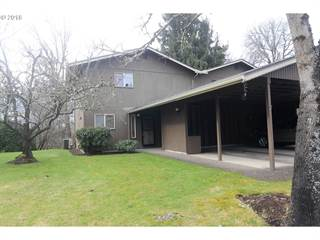 Condo for sale in 2258 RIDGEWAY DR, Eugene, OR, 97401