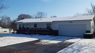 Single Family for sale in 3028 STINSON Drive, Fort Wayne, IN, 46816