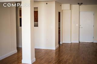 2 bedroom apartments for rent in crown heights brooklyn. apartment for rent in 792 sterling place 2-o, brooklyn, ny, 11216 2 bedroom apartments crown heights brooklyn
