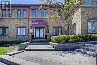 Office Space for sale in 1049 MCNICOLL AVE, Toronto, Ontario, M1W3W6