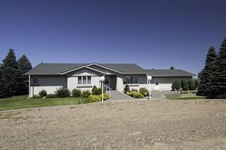 Single Family for sale in 405 2nd AVE NW, Rudyard, MT, 59540