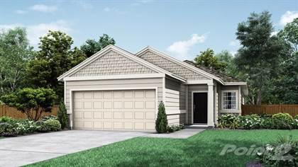Singlefamily for sale in 10212 Laurie Lane, Austin, TX, 78747