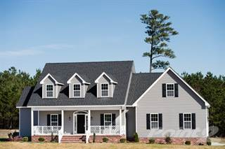Single Family for sale in 7474 Baywood Road, Rocky Mount, NC, 27803