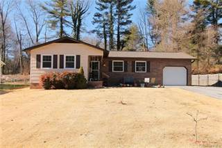 Single Family for sale in 121 Upward Acres Street, East Flat Rock, NC, 28726