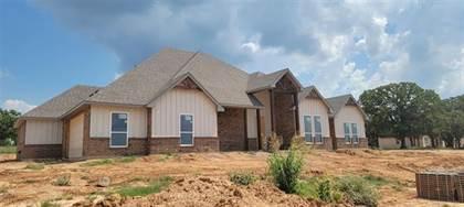 Residential Property for sale in 2001 Antler Loop, Weatherford, TX, 76487