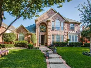 Single Family for sale in 6425 Blacktree Drive, Plano, TX, 75093