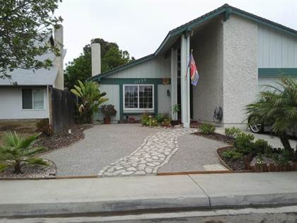 Residential Property for sale in 11177 Montara Ct, San Diego, CA, 92126