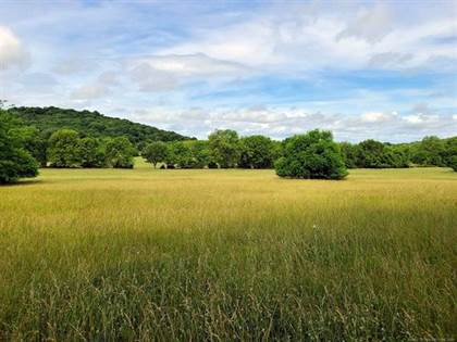 Lots And Land for sale in S 4660 Road, Stilwell, OK, 74960