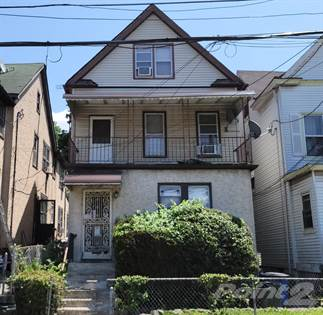 Residential Property for sale in 49 South Terrace Ave, Mount Vernon, NY, 10550