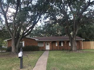 Single Family for sale in 1510 Cherokee St, Pascagoula, MS, 39581