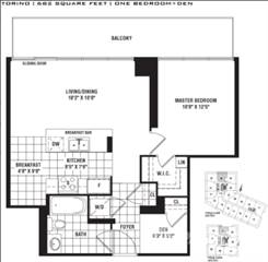 Rosedale Real Estate Homes For Sale Point2