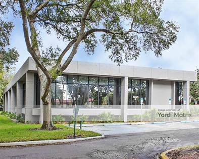 Office Space for rent in 19321 US Route 19 North, Clearwater, FL, 33764