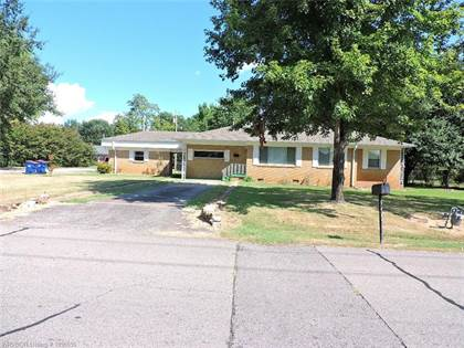 Residential Property for rent in 4801  S 28th  ST, Fort Smith, AR, 72901