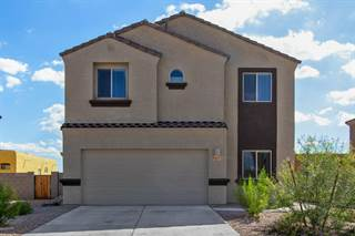 Single Family for sale in 6410 E Boldin Drive, Tucson, AZ, 85756
