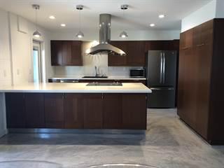 Single Family for sale in 1127 E BLUEBELL Lane, Tempe, AZ, 85281