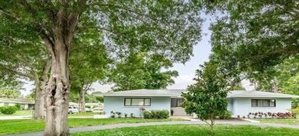 Propiedad residencial en renta en 1636 PARKSIDE DRIVE, Clearwater, FL, 33756