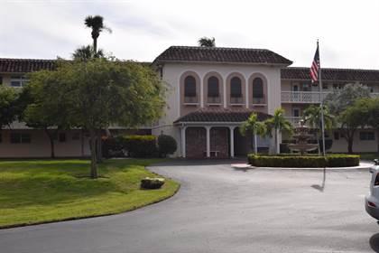 Residential Property for sale in 400 NE 20th Street A110, Boca Raton, FL, 33431