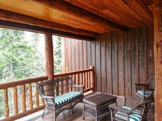 Residential Property for sale in 7 Whiteface Inn Lane #301 Int. 7, Lake Placid, NY, 12946
