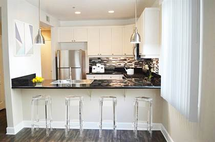 2 Bedroom Apartments For Rent In Burbank Ca Point2