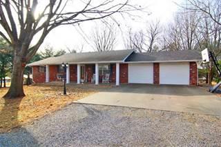 Single Family for sale in 76 Alberta Drive, Cape Girardeau, MO, 63701