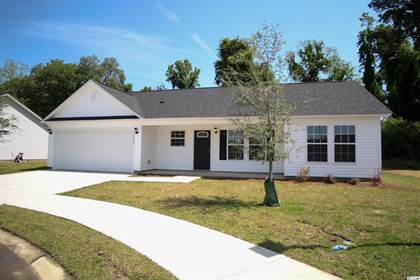 Residential Property for sale in 1580 Heirloom Dr., Conway, SC, 29527
