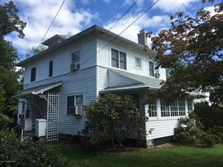 Single Family for sale in 610  Bryant St., Stroudsburg, PA, 18360