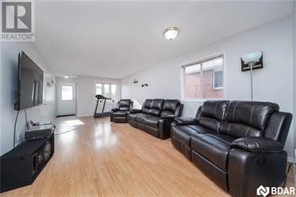 Cool For Sale 40 Arthur Avenue Barrie Ontario L4M6H4 More On Point2Homes Com Evergreenethics Interior Chair Design Evergreenethicsorg