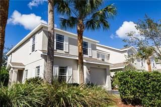 Townhouse for sale in 14925 SKIP JACK LOOP, Bradenton, FL, 34202