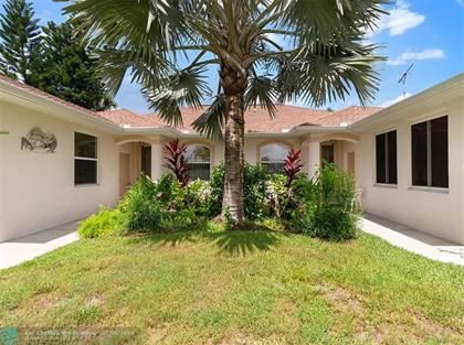 Multifamily for sale in 232 SANTURCE AVE, NORTH PORT, FL 34287, North Port, FL, 34287