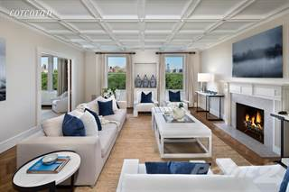 Co-op for sale in 1150 Fifth Avenue 9B, Manhattan, NY, 10029
