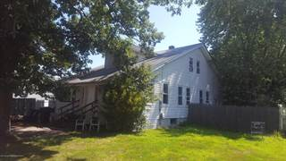 Single Family for sale in 1059 Old Freehold Road, Toms River, NJ, 08753