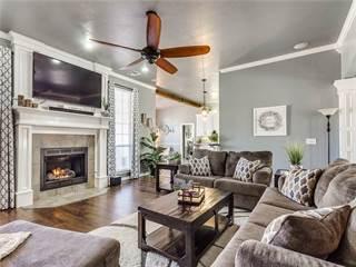 Single Family for sale in 1415 SW 132nd Street, Oklahoma City, OK, 73170