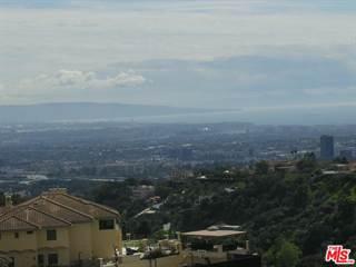 Single Family en venta en 10932 SAVONA Road, Los Angeles, CA, 90077