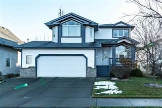 Single Family for sale in 414 DAVENPORT DR, Sherwood Park, Alberta, T8H2E6